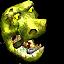 Crocodile Balloons RCT3 Icon.png