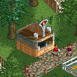 Coffee Shop RCT2 Icon.png