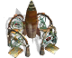Space Rings RCT3 Icon.png