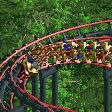 Anaconda Ride RCT2 Icon.png