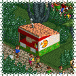 Pizza Stall RCT1 Icon.png