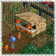 T-Shirt Stall RCT1 Icon.png