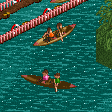 Canoes RCT2 Icon.png