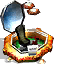 UFO Balloons RCT3 Icon.png