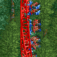 Inverted Impulse Coaster RCT2 Icon.png