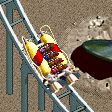 Jet Pack Booster RCT2 Icon.png