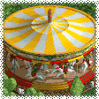 Merry-Go-Round RCT1 Icon.png