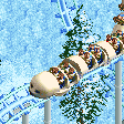 Seals Rollercoaster RCT2 Icon.png