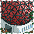 3D Cinema RCT1 Icon.png