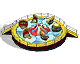 Twirler RCT3 Icon.png