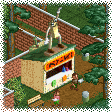 Chip Shop RCT1 Icon.png
