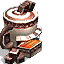 Hot Cocoa RCT3 Icon.png