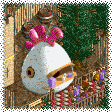 Fried Chicken Stall RCT1 Icon.png