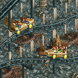 Soap Box Derby Racers RCT2 Icon.png