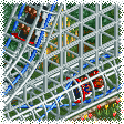 Heartline Twister Coaster RCT1 Icon.png