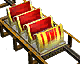 Reverser Coaster RCT3 Icon.png