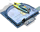 Power Boat RCT3 Icon.png
