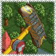 Swinging Inverter Ship RCT1 Icon.png