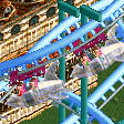 1950's Rocket Ride RCT2 Icon.png
