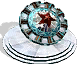 Rip Tide RCT3 Icon.png