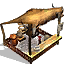 Root Beer RCT3 Icon.png