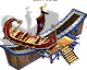 Odyssey Ride RCT3 Icon.png