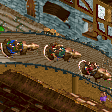 Black Death Ride RCT2 Icon.png