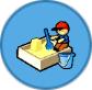 Sandbox mode.png