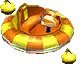 Bumper Boats RCT3 Icon.png