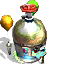 Balloons RCT3 Icon.png
