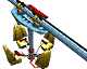 Sky Rider RCT3 Icon.png