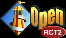 OpenRCT2 logo.png