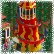 Spiral Slide RCT1 Icon.png