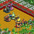 Chinese Dragonhead Ride RCT2 Icon.png