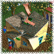 Crooked House RCT1 Icon.png