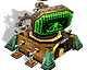 Space Arcade RCT3 Icon.png