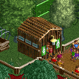 Toilets 2 RCT2 Icon.png