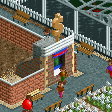 Cash Machine RCT2 Icon.png