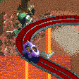 Hover Car Ride RCT2 Icon.png