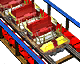 Wooden Coaster RCT3 Icon.png