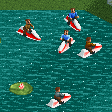 Jet Skis RCT2 Icon.png