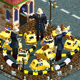 Italian Police Ride RCT2 Icon.png