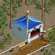 Fried Rice Noodles Stall RCT2 Icon.png