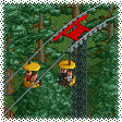 Chairlift Cars RCT1 Icon.png