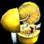 Lemonade RCT3 Icon.png
