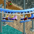 Seaplane Ride RCT2 Icon.png