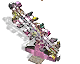 Zipper RCT3 Icon.png
