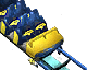 Hyper Twister Coaster RCT3 Icon.png