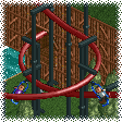 Mini Suspended Coaster RCT1 Icon.png