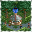 Information Kiosk RCT1 Icon.png